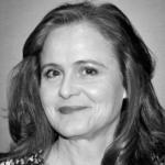 June Alane Reif